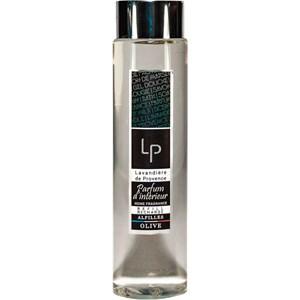 Lavandière de Provence - Alpilles Collection - Olive Home Fragrance Refill
