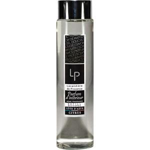 Lavandière de Provence - Cote d'Azur Collection - Citrus Home Fragrance Refill
