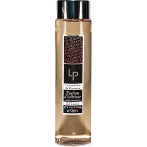 Lavandière de Provence - Sainte Victoire Collection - Honey Home Fragrance Refill