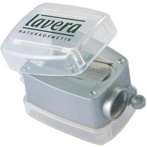 Lavera - Accessoires - Anspitzer