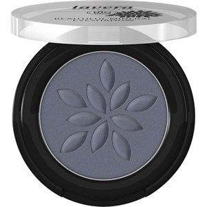 Lavera - Augen - Beautiful Mineral Eyeshadow Mono