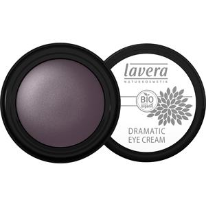 Lavera - Augen - Dramatic Eye Cream