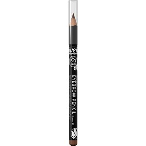 Lavera - Eyes - Eyebrow Pencil