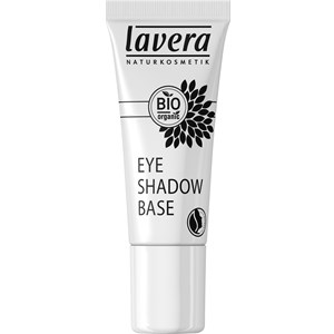 Lavera Make-up Augen Eyeshadow Base 9 ml