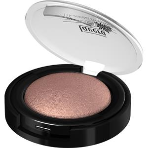 Lavera - Augen - Illuminating Eyeshadow Mono