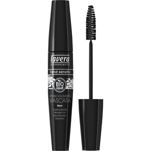 Lavera - Augen - Intense Volumizing Mascara