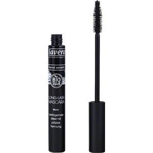 Lavera - Augen - Long Lash Mascara