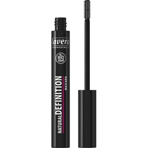 Lavera - Oči - Natural Definition Mascara
