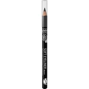 Lavera Make-up Augen Soft Eyeliner Nr. 05 Blue