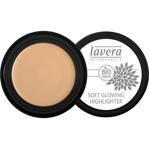 Lavera - Eyes - Soft Glowing Highlighter