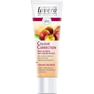Lavera - Bio-Camu Camu - Colour Correction