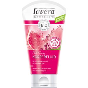 lavera-korperpflege-body-spa-body-lotion-und-milk-bio-pink-grapefruit-bio-pink-pepper-pink-energy-korperfluid-150-ml
