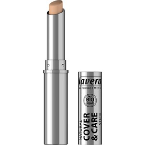 Lavera - Gesicht - Cover & Care Stick