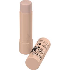lavera-make-up-gesicht-cover-stick-nr-01-ivory-5-50-g