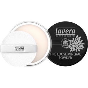 lavera-make-up-gesicht-fine-loose-mineral-powder-transparent-8-g
