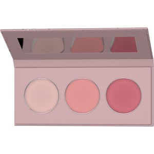 Lavera - Gesicht - Mineral Blush Selection