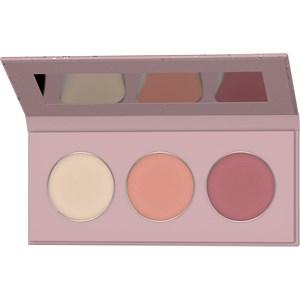 Lavera - Face - Mineral Blush Selection