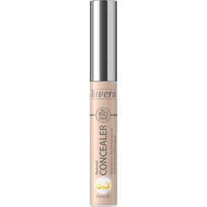 Lavera - Face - Natural Concealer Q10