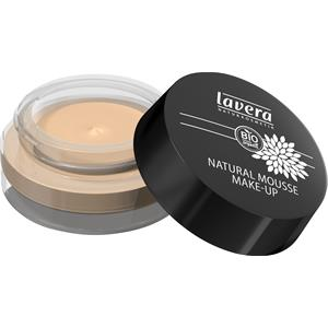 lavera-make-up-gesicht-natural-mousse-make-up-nr-05-almond-15-g