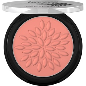 Lavera - Gesicht - So Fresh Mineral Rouge Powder