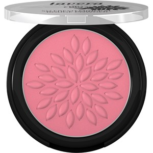 Lavera - Face - So Fresh Mineral Rouge Powder