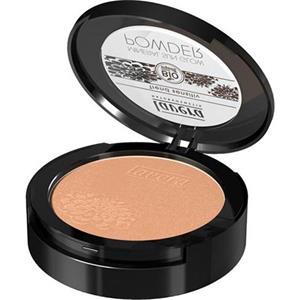 Lavera - Gesicht - Sun Glow Powder