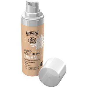 lavera-make-up-gesicht-tinted-moisturising-cream-natural-30-ml