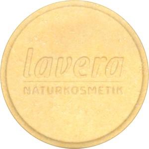Lavera - Körperpflege - Feste Dusche 2in1 Hydro Feeling
