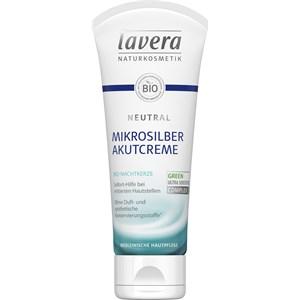 Lavera - Cuidado facial - Neutro Neutro