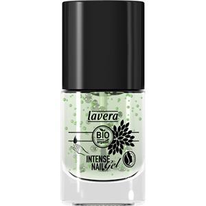 Lavera - Körperpflege - Intense Nail Gel
