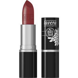 Lavera - Lips - Beautiful Lips Colour Intense