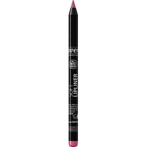 Lavera - Lips - Soft Lipliner