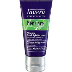 Lavera - Men Care - Feuchtigkeitscreme
