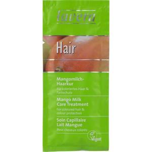 Lavera - Pflege - Haarkur