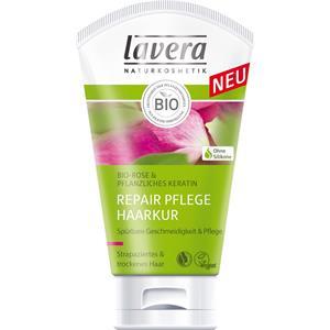 Lavera - Pflege - Repair Pflege Haarkur