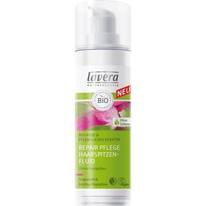 Lavera - Skin care - Repair & Care Split End Fluid