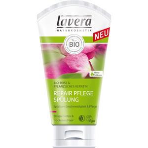 Lavera - Pflege - Repair Pflege Spülung