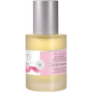 Lavera - Rose Garden - Eau de Toilette Spray