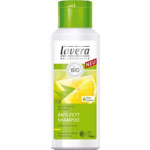 Lavera - Shampoo - Anti-Fett Shampoo