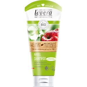 Lavera - Shampoo - Apple Shampoo