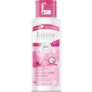 Lavera - Shampoo - Endless Shine Shampoo