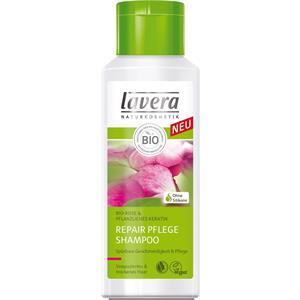 Lavera - Shampoo - Repair Pflege Shampoo