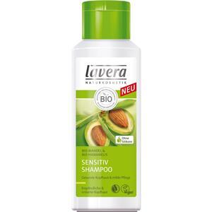 Lavera - Shampoo - Sensitiv Shampoo