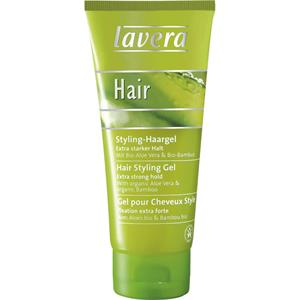 Lavera - Styling - Haargel