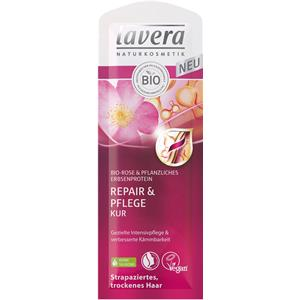 """Lavera - Skin care - """"Repair & Care"""" Treatment"""
