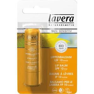 Lavera - Sun Sensitiv - Lippenbalsam