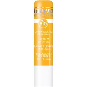 Lavera - Sun Sensitiv - SUN Lip Care SPF 10