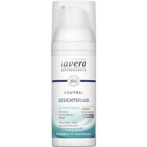 Lavera - Day Care - Neutral Facial Tonic