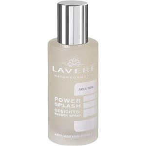Laveré - Solution - Power Gesichtswasser