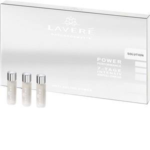 Laveré - Solution - Power Intensiv 7 Tage Ampullenkur